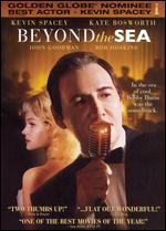 Beyond the Sea - Kevin Spacey