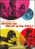 Beyond the Valley of the Dolls [Special Edition] - Russ Meyer