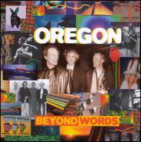 Beyond Words - Oregon