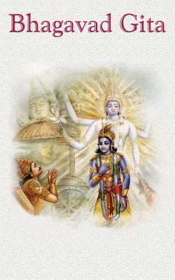 Bhagavad Gita - M a Center