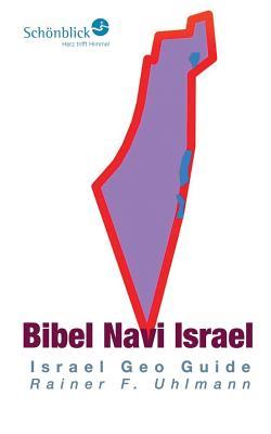 Geschichte israels bibel