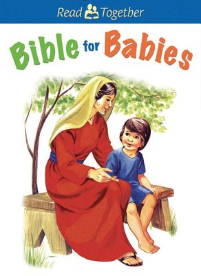 Bible for Babies - Derico, Laura