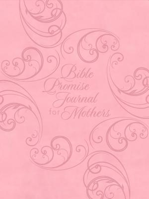 Bible Promise Journal for Mothers - Belle City Gifts