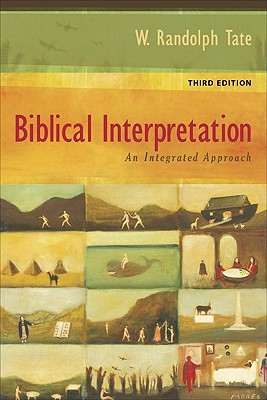 biblical integration in narrative therapy Biblical integration in narrative therapy  biblical integration and counseling practices abstract the integration of biblical practices and counseling has been discussed for decades.