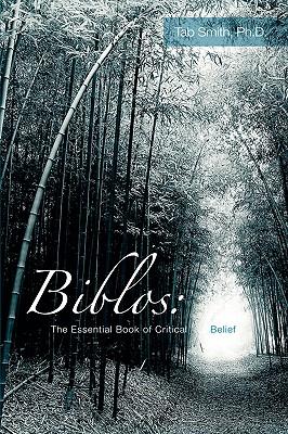 Biblos - Smith, Tab