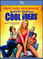 Bickford Shmeckler's Cool Ideas [Blu-ray] - Scott Lew
