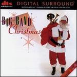 Big Band Christmas [Digital Sound]