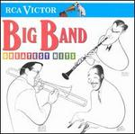 Big Band Greatest Hits