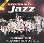 Big Band Jazz [Hindsight]
