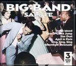 Big Band Salute [Intersound 1995]