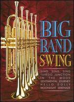 Big Band Swing [Somerst 2 CD]