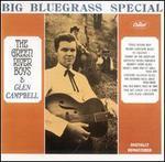 Big Bluegrass Special