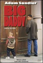 Big Daddy [French]