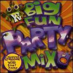 Big Fun Party Mix - Various Artists