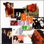 Big Hits of the 80's [Sony]