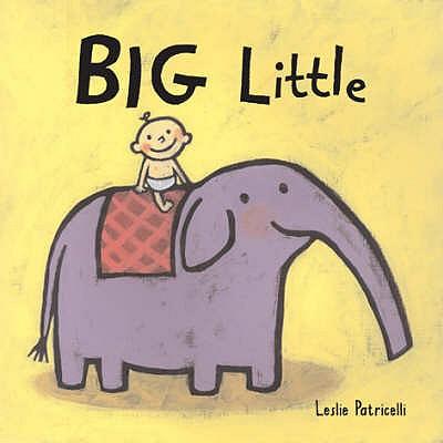 Big Little -