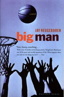 Big Man - Neugeboren, Jay