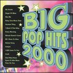 Big Pop Hits 2000