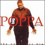 Big Poppa