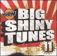 Big Shiny Tunes, Vol. 11 - Various Artists