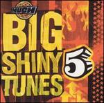 Big Shiny Tunes, Vol. 5