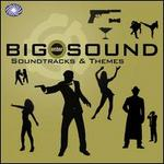 Big Sounds: Ember Soundtracks and Themes