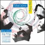 Big Thing [Deluxe Edition]