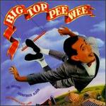 Big Top Pee Wee