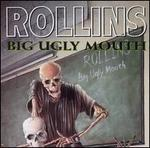 Big Ugly Mouth