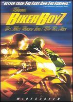 Biker Boyz [WS]