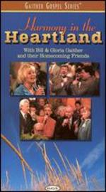 Bill and Gloria Gaither: Harmony in the Heartland
