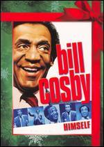 Bill Cosby: Himself [O-Ring Packaging]