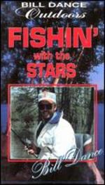 Bill Dance Outdoors: Fishin' with the Stars