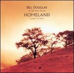 Bill Douglas: Homeland