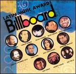 Billboard Latin Music Awards 2000