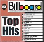 Billboard Top Hits: 1976