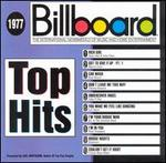 Billboard Top Hits: 1977