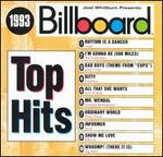 Billboard Top Hits: 1993