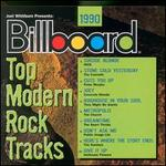 Billboard Top Modern Rock Tracks 1990