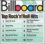 Billboard Top Rock & Roll Hits: 1956