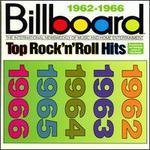 Billboard Top Rock & Roll Hits: 1962-1966