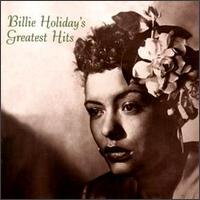 Billie Holiday's Greatest Hits [MCA] - Billie Holiday
