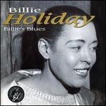 Billie's Blues [TKO] - Billie Holiday