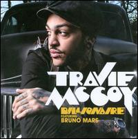 Billionaire - Travie McCoy/Bruno Mars