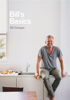 Bill's Basics - Granger, Bill