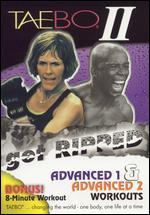 Billy Blanks: Tae Bo II, Get Ripped - Advanced Workout