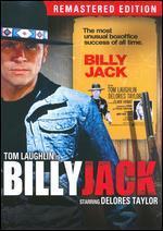 Billy Jack [WS]