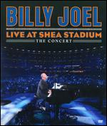 Billy Joel: Live at Shea Stadium - Jon Small