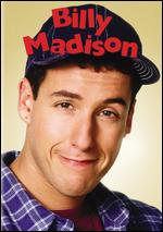 Billy Madison - Tamra Davis
