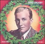 Bing Crosby Sings Christmas Songs
